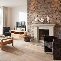 Ferienwohnung Villa Vie 5 - Penthouse