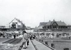 Geschichte Norderney