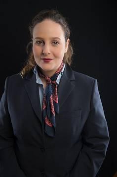 Lara Akay