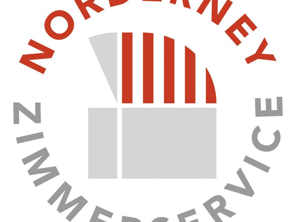 Norderney Ferienwohnung Haus Dohrmann Whg.2 Bild 1