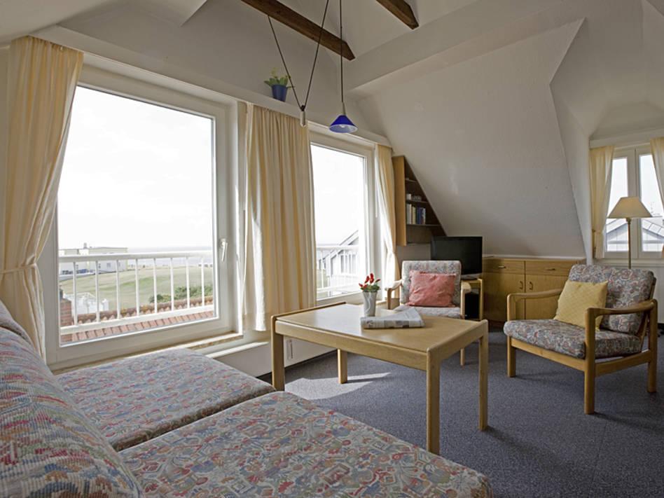 Norderney ferienwohnung 2 schlafzimmer - weitsicht.info