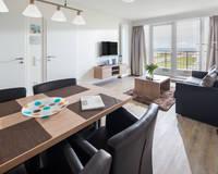 Norderney Zimmerservice Unterkunfte Ferienwohnungen Auf Norderney