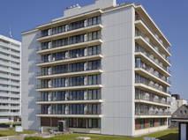 Kaiserhof 52-8