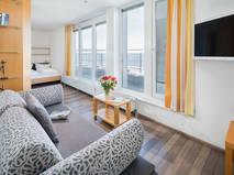 Kaiserhof 96 (Penthouse)-10