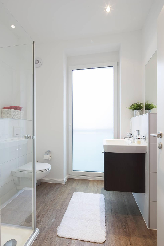 Norderney ferienwohnung 2 schlafzimmer  Ferienwohnung Meeresloft 2 - Norderney Zimmerservice