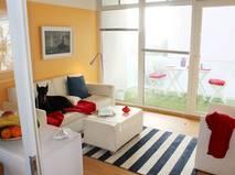 Nordische Wohnung-5