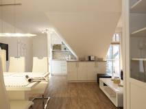 Villa Brunnenhof 04-10