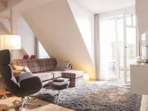 Villa Brunnenhof 06-2