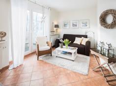 Ferienwohnung Villa Nordland 8