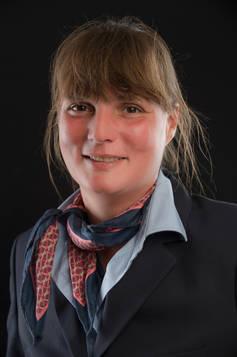 Simone Hettling