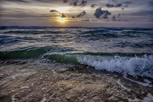 Wellness am Meer